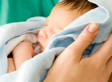 دوره آموزش تربیت مربی کلاس های آمادگی دوران بارداری