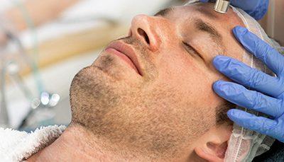 دوره آموزش مراقبت های پوست و مو