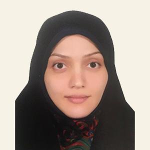 دکتر سیده هانیه علم الهدی