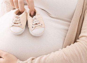 کارگاه آموزش یوگای بارداری و زایمان