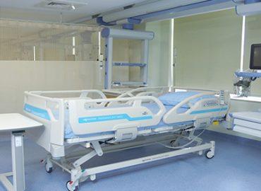 دوره آموزش مراقبت های ویژه قلب و عروق CCU