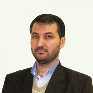 جمال الدین بگجانی