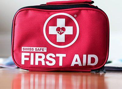 اهمیت یادگیری کمکهای اولیه و فوریتهای پزشکی