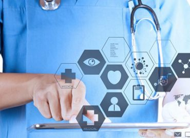 دوره آموزش MBA سلامت ویژه پزشکان و مدیران مراکز درمانی