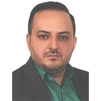 دکتر امید احمدی-مدرس مدیریت رفتارسازمانی و مبانی مدیریت وسازمان