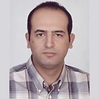 دکتر سید رضا شیرازی مفرد - مدرس بازاریابی دیجیتال