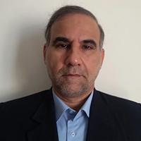 دکتر محمدرضا مهربان پور- مدرس مدیریت مالی، بیمه و مالیات