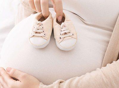 درباره یوگای بارداری در آب