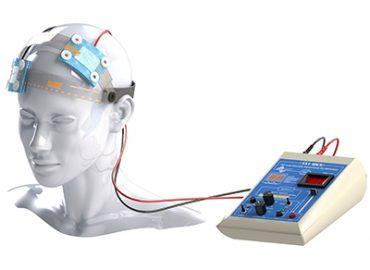 کارگاه آموزش تحریک الکتریکی مغز (tDCS)