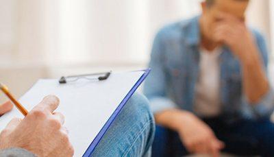 دوره آموزش تربیت مشاور و درمانگر در حوزه سلامت جنسی